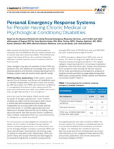 CareManagement Supplement  Automating Fall Detection Supplement